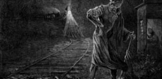 Η διαρκής μεταβολή των πάντων: Μια κινέζικη ιστορία για το θάνατο