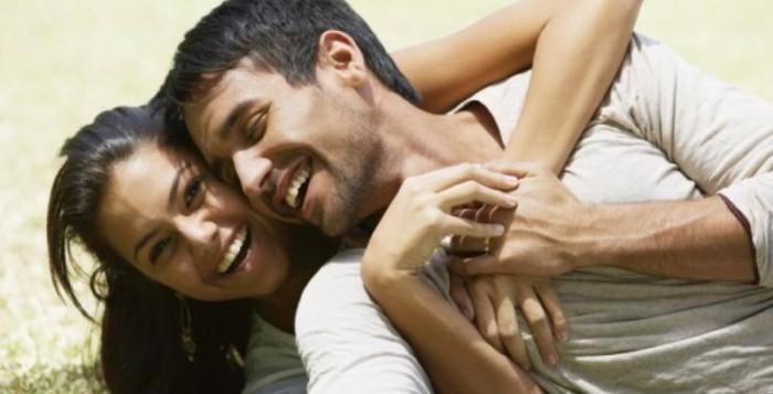 Οι 6 βασικές διαφορές ανάμεσα στις υγιείς και τις προβληματικές σχέσεις