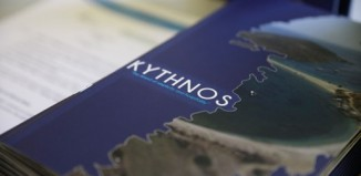 Κύθνος: Ένα «έξυπνο νησί» γεννιέται