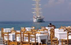 Daily Mail: Oι καλύτερες κρουαζιέρες στη Μεσόγειο το 2017 είναι στην Ελλάδα - Ποια νησιά περιλαμβάνουν