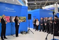 Ισχυρή τουριστική ζήτηση από τη Ρωσία για την Ελλάδα με αύξηση έως 15% στις προκρατήσεις για το 2019