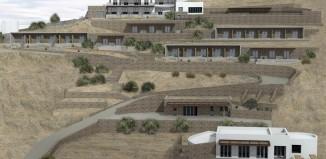 Once in Mykonos: Ανοίγει νέο 5άστερο ξενοδοχείο στο «νησί των ανέμων» το 2021
