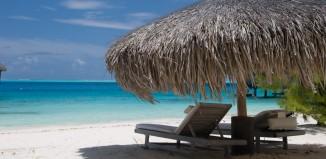 ΙΤΒ Berlin/ Statista: Οι περισσότεροι Γερμανοί, Αμερικανοί και Κινέζοι θα κάνουν διακοπές το 2021 - Πώς αλλάζει η ταξιδιωτική συμπεριφορά