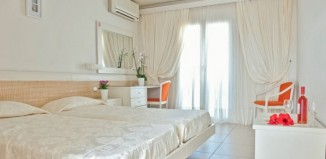Grecotel: Εξαγόρασε 5 ξενοδοχειακές μονάδες σε Μύκονο και Κέρκυρα - στα 61 εκατ. το τίμημα