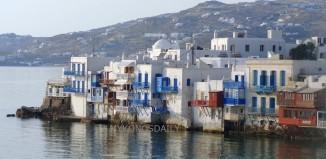 Ευρώπη: Διακοπές στην μετά-κορονοϊό εποχή