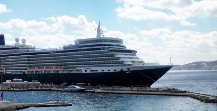 Ευρεία σύσκεψη για τα λιμάνια