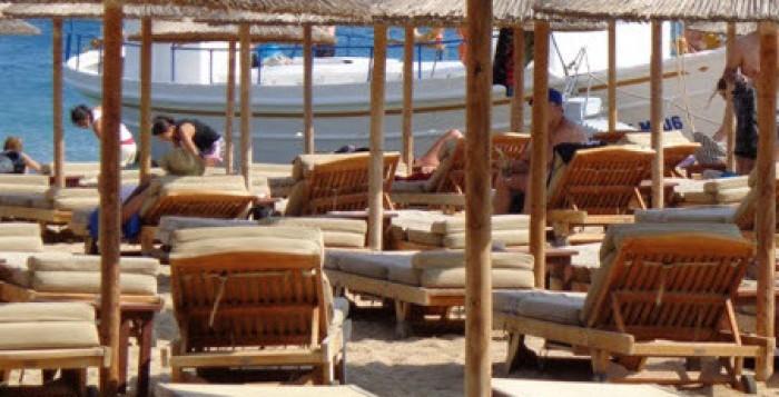 Μέχρι τις 21 Φεβρουαρίου οι αιτήσεις των τουριστικών καταλυμάτων για συμμετοχή στο πρόγραμμα