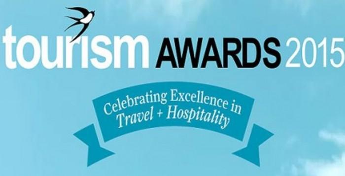 Διακρίσεις για δύο ξενοδοχεία της Μυκόνου στο Tourism Awards 2015