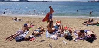 Τουριστικές επιχειρήσεις: Κέρδισαν το στοίχημα της εμπιστοσύνης των ξένων επισκεπτών