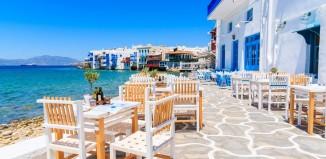 Επιταχύνονται οι πληρωμές στις τουριστικές επιχειρήσεις λόγω πανδημίας – Απόφαση Θεοχάρη