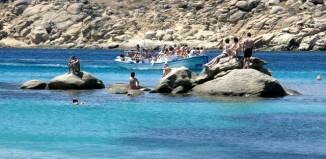 Μύθοι & Αλήθειες για τα νερά των ακτών κολύμβησης