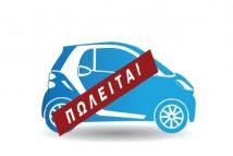 Πωλείται Suzuki Grand Vitara