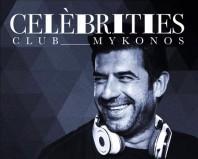 Special Guest Marios Doumis @ Celebrities Club