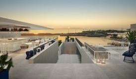 Mykonos Riviera: Το νέο 5άστερο διαμάντι της Μυκόνου