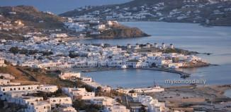 Έρευνα: Επενδυτικό κύμα εν μέσω πανδημίας | Άδειες για 278 νέα ξενοδοχεία - Η Μύκονος στο επίκεντρο με 50 ξενοδοχεία