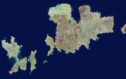 Η ΚΕΠοΜ για τους δασικούς χάρτες