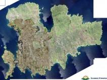 Δημόσια παρέμβαση του ΤΕΕ: Ποιος ευθύνεται τελικά για τους Δασικούς Χάρτες; Ποια λύση υπάρχει.