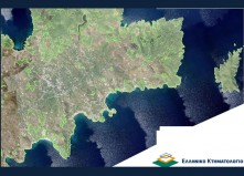 Aπόσυρση και επανασχεδιασμό του δασικού χάρτη της Άνω Μεράς ζητούν οι μηχανικοί