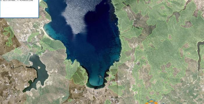 Δήμος Μυκόνου: Μετά το «έγκλημα» του χωροταξικού OΧΙ στο «μνημόσυνο» των δασικών χαρτών