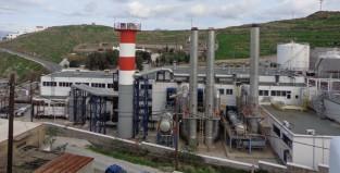 Προς δημοσίευση η ΚΥΑ για την επανασύνδεση με το δίκτυο ηλεκτρικού ρεύματος, λόγω ληξιπρόθεσμων οφειλών