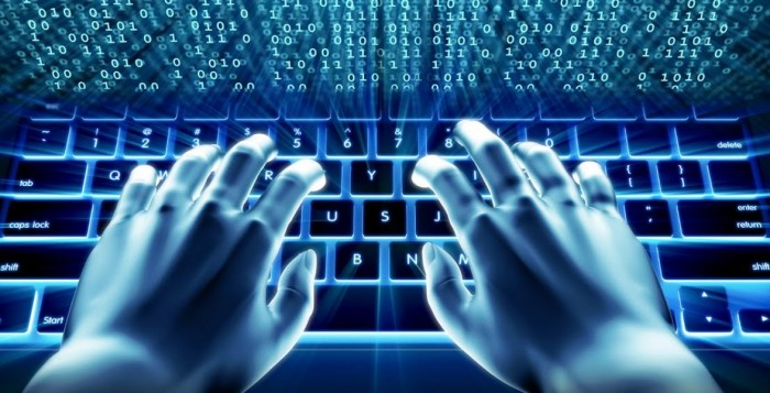 Παγκόσμια Ημέρα Ασφαλούς Διαδικτύου: Ποιοι κίνδυνοι κρύβονται σε apps, social media και online παιχνίδια;