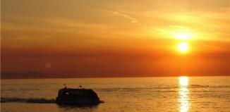 Θερινό Ηλιοστάσιο: Μύθοι και Δοξασίες