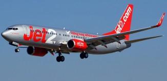 Νέος προορισμός για την Jet2 η Μύκονος