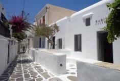 Οι τουρίστες της αλλοδαπής διάλεξαν ελληνικό νησί για φέτος