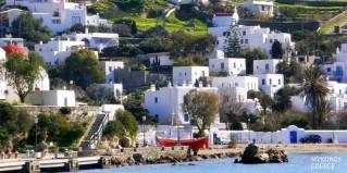 Μύκονος: Η νέα Ibiza