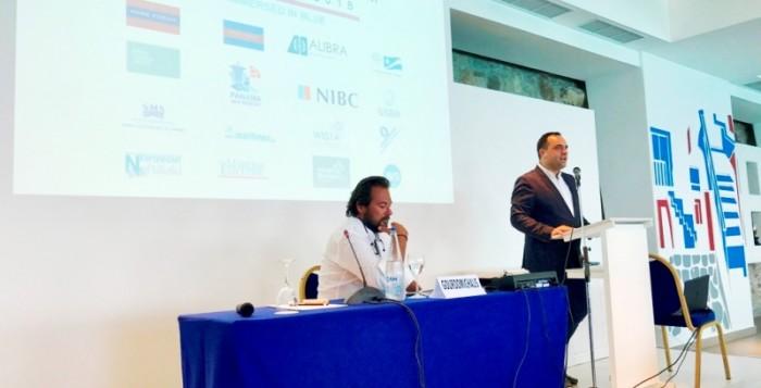 Κ. Κουκάς: Ο συνεδριακός τουρισμός από τους βασικούς πυλώνες της επιμήκυνσης της τουριστικής περιόδου