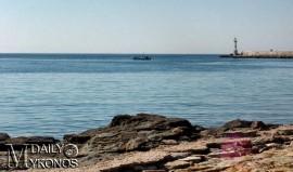 Mετατροπή θαλασσινού νερού σε πόσιμο μέσω ηλιακής ενέργειας