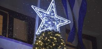 ΚΔΕΠΠΑΜ: Χριστουγεννιάτικες εκδηλώσεις 2019