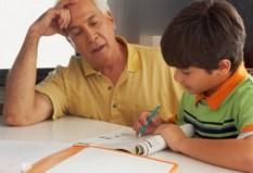 Αυτο-ρυθμιζόμενη μάθηση και κίνητρα στους μαθητές με Μαθησιακές Δυσκολίες