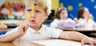 Εγγραφές στους παιδικούς σταθμούς Δήμου Μυκόνου για το σχολικό έτος 2016-2017