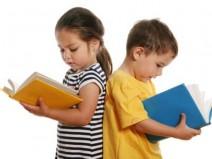 Το πρώτο πλήρως προσβάσιμο βιβλίο για κωφούς και βαρήκοους μαθητές