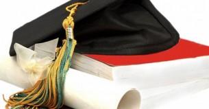 Προπτυχιακές Υποτροφίες του Ιδρύματος Λάτση 2014-15 - Μέχρι την Δευτέρα οι αιτήσεις