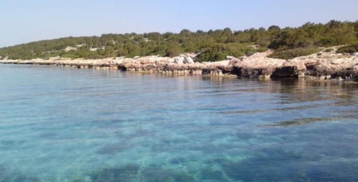 Πουλήθηκε ένα ακόμη ελληνικό νησί