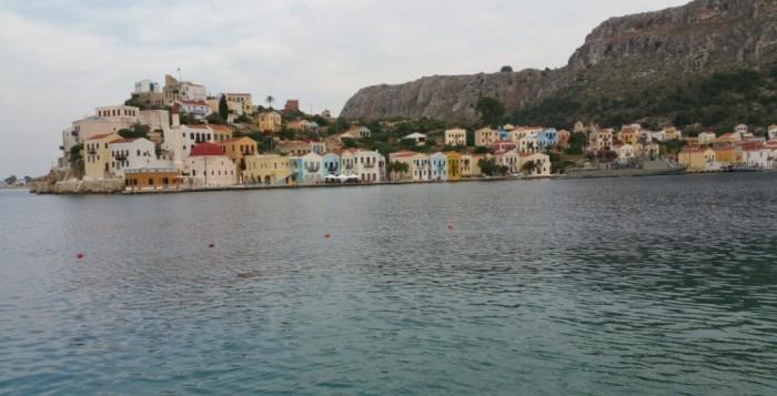 Να αποσύρει από την διαβούλευση προτάσεις για αύξηση του ΦΠΑ ζητά από την κυβέρνηση η Περιφέρεια Νοτίου Αιγαίου