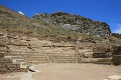 ΚΕΑ: Μια Γιορτή για την Καρθαία «Με την Καμεράτα στο αρχαίο θέατρο»
