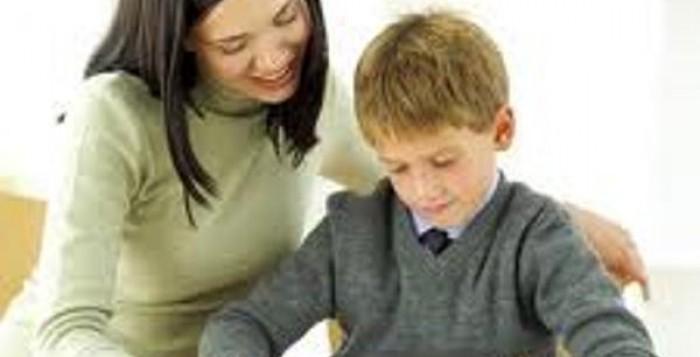 Οι αρνητικές συνέπειες της Ελλειμματικής Προσοχής στην παιδική ηλικία