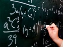 Δύο χρυσά μετάλλεια σε Έλληνες μαθητές στην 19η Μαθηματική Ολυμπιάδα