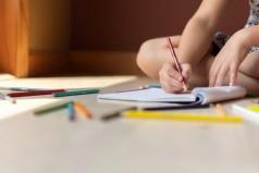 Ομιλία «Πως μαθαίνουν τα παιδιά μας;» στα Ιδιωτικά Εκπαιδευτήρια