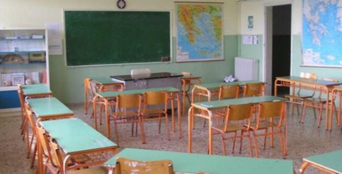 Νέα παράταση για τον ΦΠΑ στην εκπαίδευση