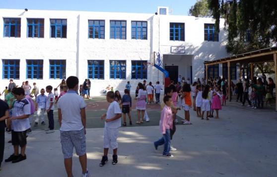 Τοπική Αυτοδιοίκηση και Παιδεία - Σχέση αμοιβαία, λειτουργική και ουσιαστική