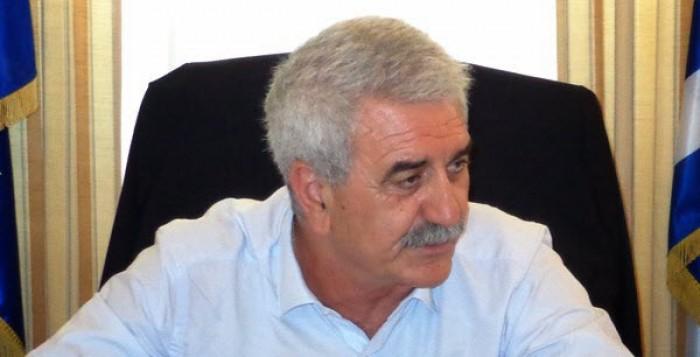 Πιθανότητα αύξησης των πόρων για την Περιφέρεια Ν. Αιγαίου τη νέα προγραμματική περίοδο