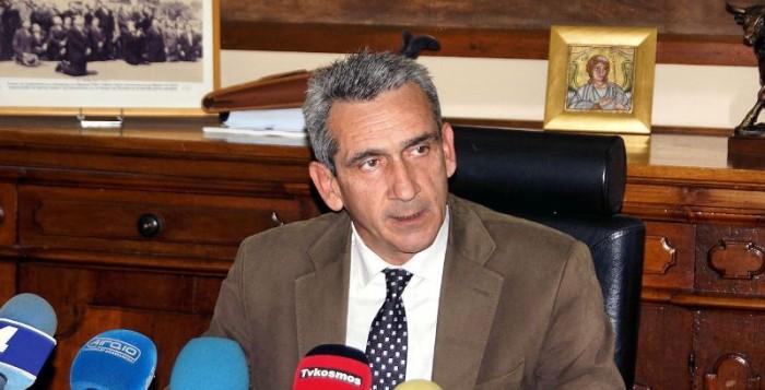Αποφάσεις Περιφερειάρχη για την πλήρη απορρόφηση των πόρων του τρέχοντος ΕΣΠΑ