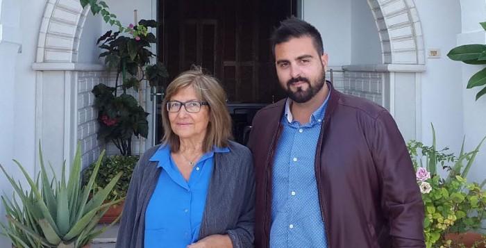 Η Περιφέρεια Νοτίου Αιγαίου στηρίζει το θέατρο