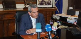 Έκτακτη Συνεδρίαση  της Οικονομικής Επιτροπής της ΠΝΑΙ