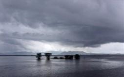 Επανεμφάνιση του φαινομένου Ελ Νίνιο στις επόμενες εβδομάδες