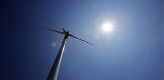 Εντός ευρωπαϊκών στόχων ανανεώσιμης ενέργειας η Ελλάδα